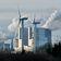 RWE verringert Stromerzeugung um ein Drittel