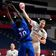 Deutsche Handballer unterliegen Frankreich und bangen um Viertelfinaleinzug
