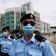 Hongkong setzt Auslieferungsabkommen mit Deutschland aus