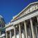 US-Senat genehmigt milliardenschweres Gesetz