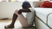 Wieso hat eine Zehnjährige Bluthochdruck?