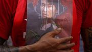 Myanmars Junta will Partei von Aung San Suu Kyi auflösen
