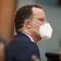 Gesundheitsminister beschließen Ende der Quarantäne-Entschädigung für Ungeimpfte