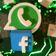 Was passiert, wenn ich WhatsApps neuen Regeln nicht zustimme?