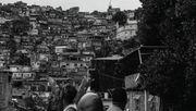 COVID-19 Lays Bare Brazil's Deep Societal Divide