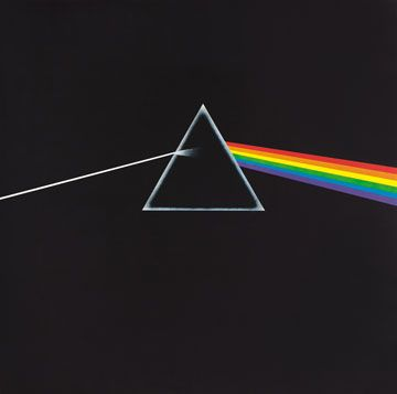 "Physik-Leistungskurs mit Pink Floyd (""Dark Side of the Moon"")"