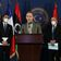 Maas sichert libyscher Einheitsregierung Unterstützung zu
