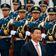 BBC-Korrespondent verlässt wegen Repressalien China