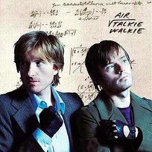"""Neues Album: """"Talkie Walkie"""" (Labels/EMI) wird am 26. Januar veröffentlicht"""