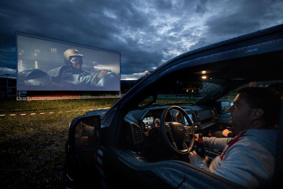Wo Kann Man Filme Schauen