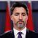 Kanadas Ministerpräsident Trudeau spricht von iranischem Abschuss