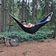 Mit dieser Ausrüstung wird Camping komfortabel