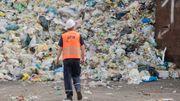 EU-Ratspräsident will Plastiksteuer erheben