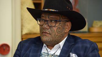 Neuseelands Parlament schafft Krawattenpflicht ab