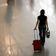 Konzerne wollen Dienstreisen auch in Zukunft reduzieren