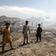 Mindestens 55 Tote bei Explosionen in Kabul