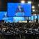 AfD zerstreitet sich über Meuthen-Rede