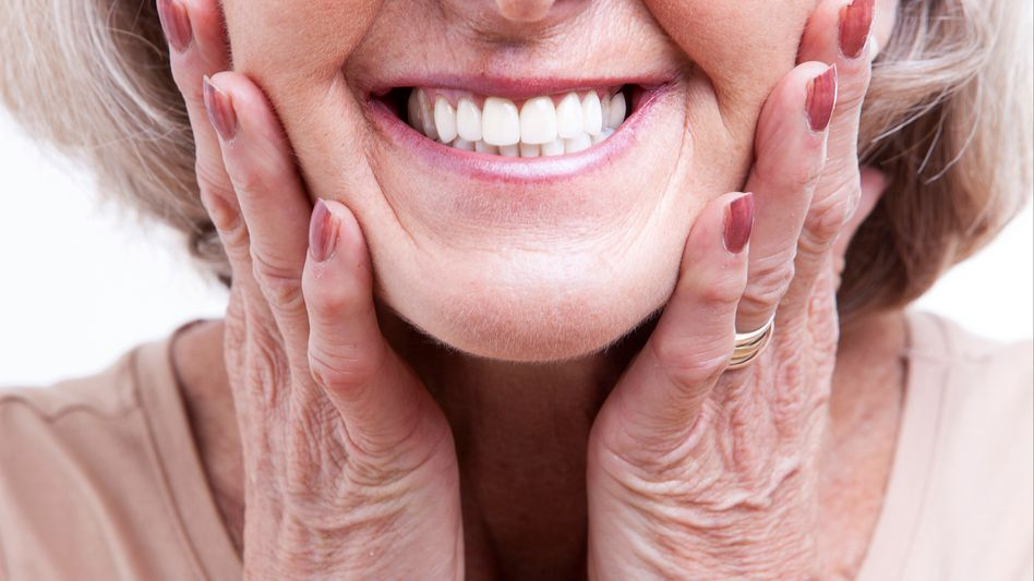 Zähne: Ein Fall für eine private Zusatzversicherung?