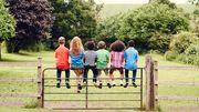 Gebt den Kindern die Freiheit zurück