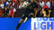 Warum Real Madrid seinen teuersten Star loswerden will