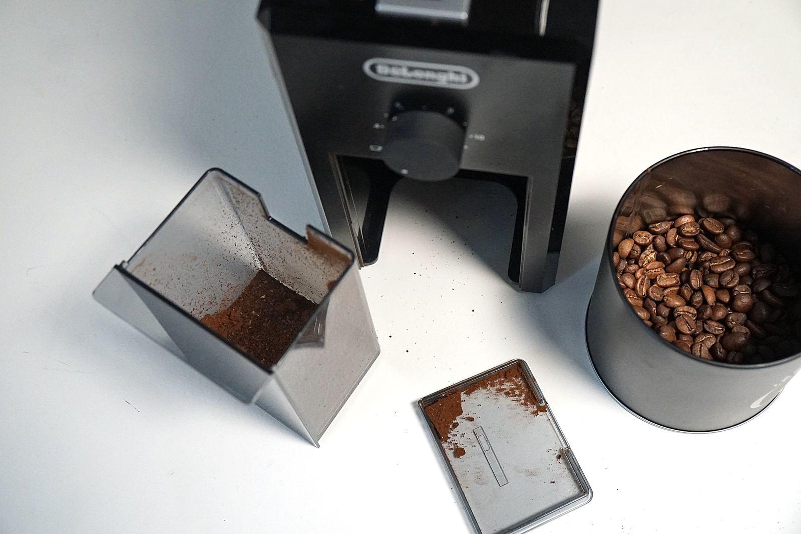Kaffee-Gadgets