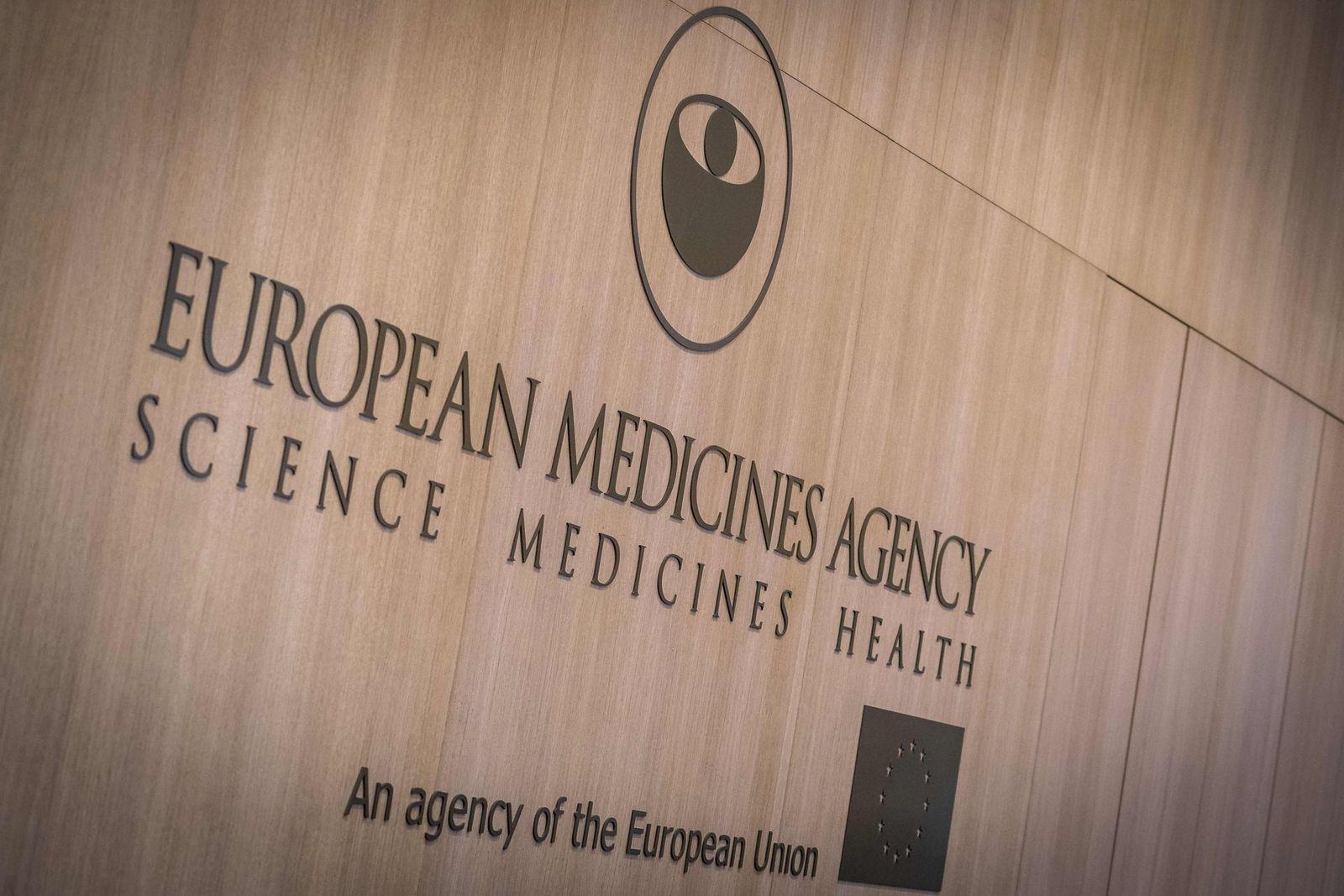 FILES-NETHERLANDS-EU-HEALTH-VACCINE-CYBER