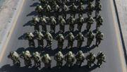 Türkei ordnet Verhaftung von mehr als 200 Soldaten an