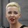 Kolesnikowa stellt Strafanzeige wegen Morddrohungen