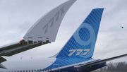 Boeing droht das nächste Debakel