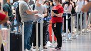 Fraport-Chef setzt pauschale Quarantäne mit zweitem Lockdown gleich