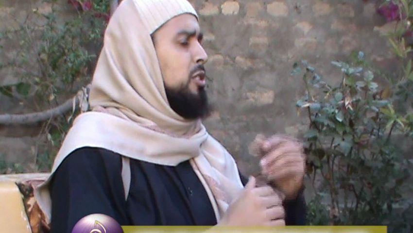 Dschihadist Mounir C.: Wie wird man radikal?
