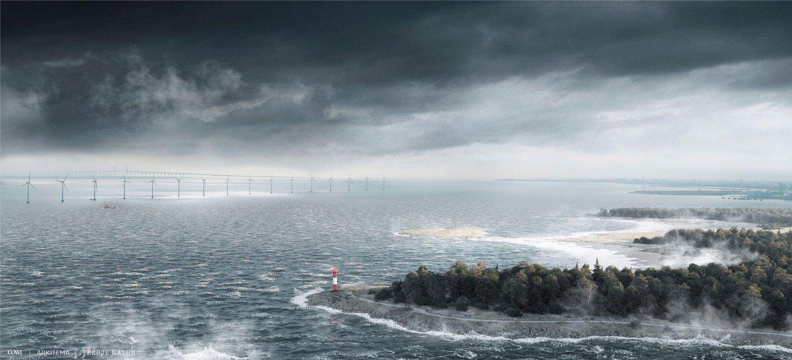 Stormflod.jpg