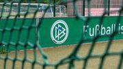 """""""Unerträglicher Druck auf Politik und Vereine"""""""