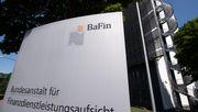 Staatsanwaltschaft ermittelt gegen Bafin-Mitarbeiter
