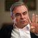 Ghosn soll Fluchthelfern fast 900.000 Dollar gezahlt haben