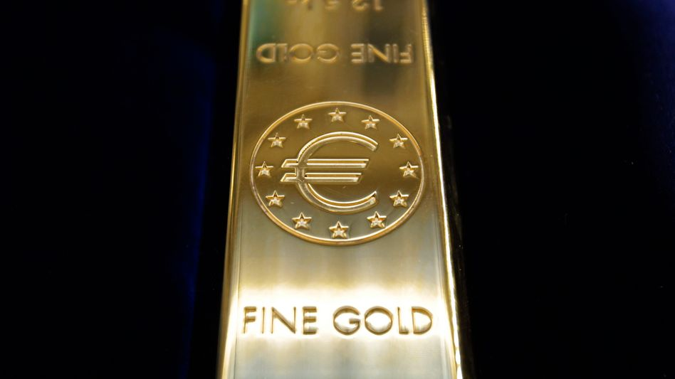 The European Union has taken steps toward saving the common currency. But will they be enough?