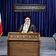 Iran lehnt Verhandlungen mit Trump vor der US-Wahl ab