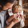 Eltern werden für Verdienstausfall entschädigt