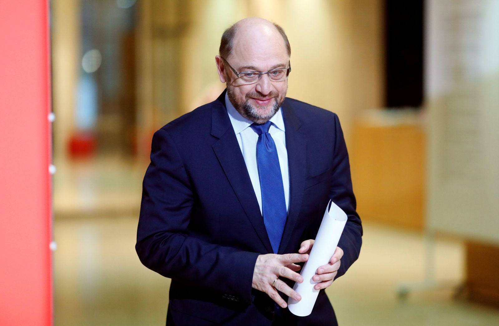 Martin Schuz