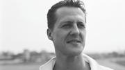 Das Vermächtnis des Michael Schumacher
