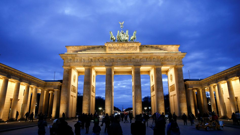Wahl in Berlin: Wer regiert die Hauptstadt?