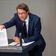 Maut-Betreiber widersprechen Scheuers Aussagen zu Vertragskündigung
