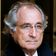 US-Finanzbetrüger Madoff bittet um vorzeitige Haftentlassung