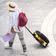 Was die Testpflicht für Reiserückkehrer bedeutet