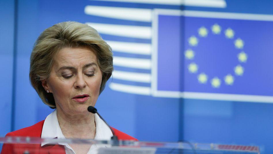Söder verkündet Ausgangsbeschränkungen für Bayern