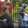 Polizei führt Schüler aus Eliteschule ab