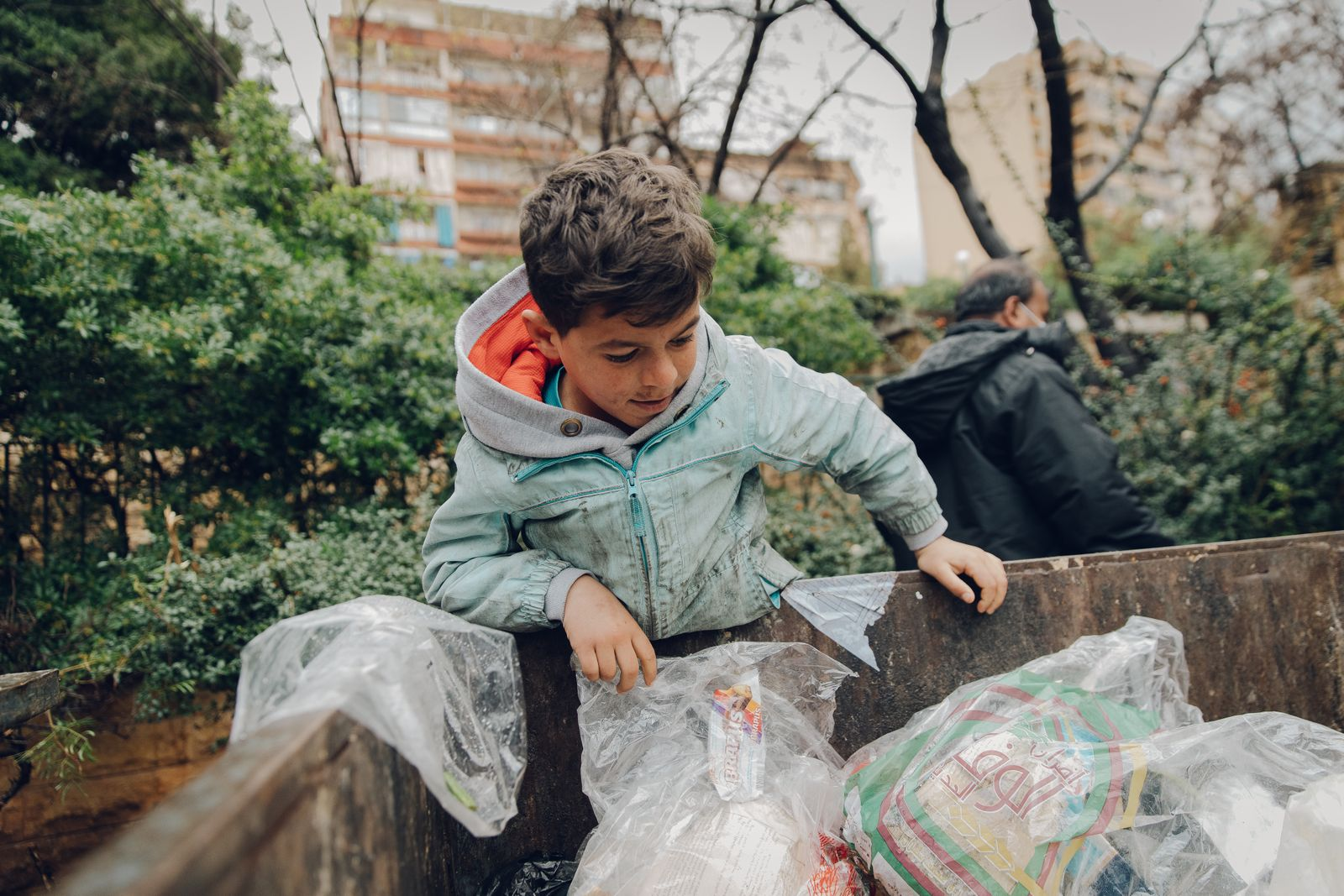 Klenner_Maria_Libanon_Recycling_11