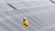 Erste Solarprojekte finden keine Finanzierung mehr