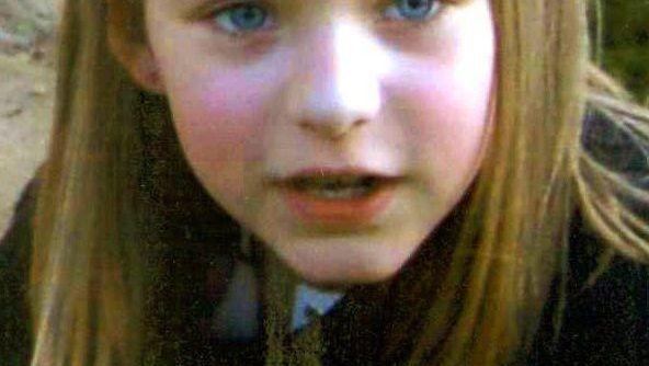 Peggy (Archivbild)