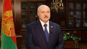 Belarussen zeigen Diktator Lukaschenko in Deutschland an